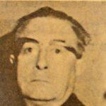 Don Pilade Nicoletti: il parroco amato dai giovani