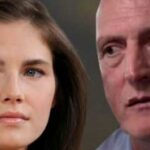 Chico Forti e Amanda Knox. Un condannato senza prove di colpevolezza e un'assolta senza prove di innocenza?