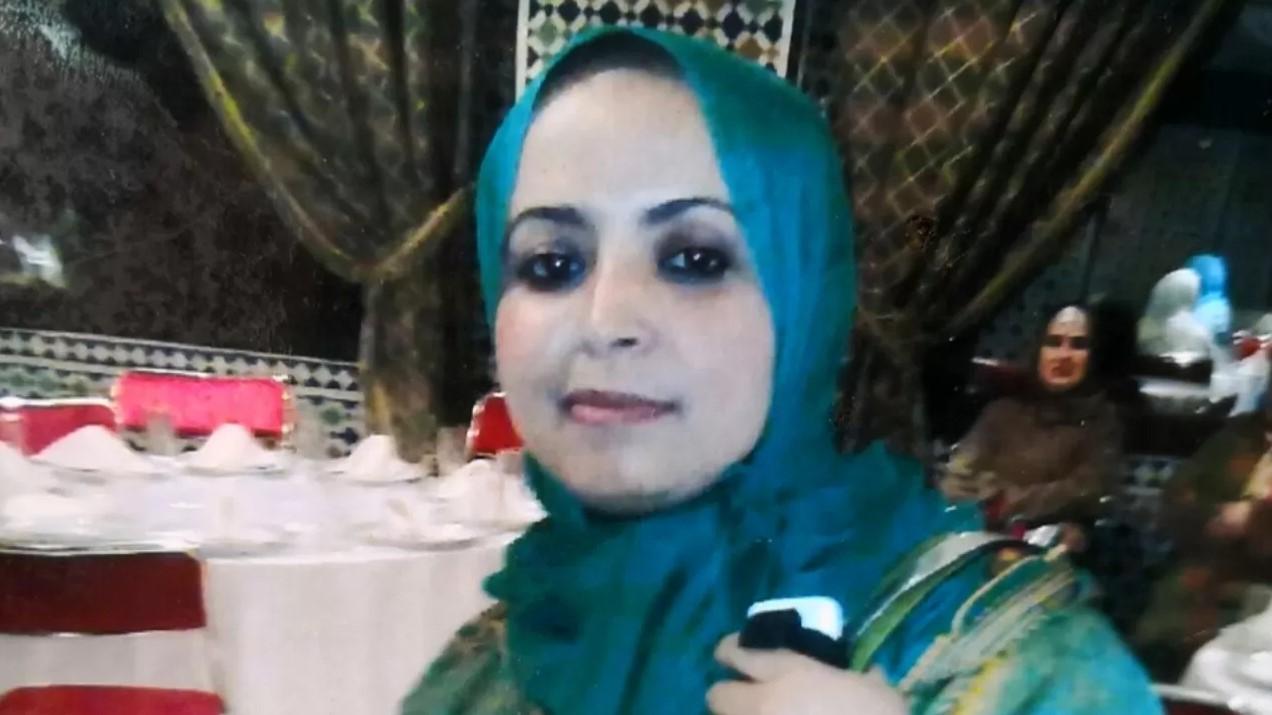 Scomparsa Samira El Attar: tutto quello che non sapete